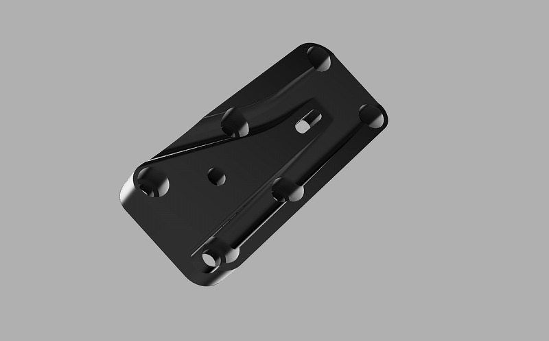 SKD11材の特徴・製品事例を解説